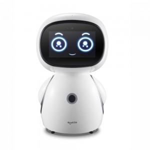 HOST好帅小帅A8智能机器人