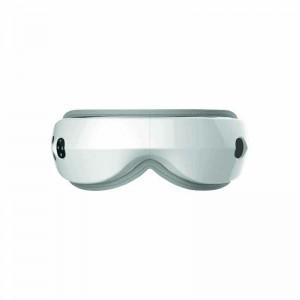亚摩斯MS-EY02S眼部按摩器
