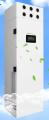 荣事达RSD-800G新风系统